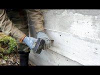 Как проверить бетонную смесь виды форм для бетонов