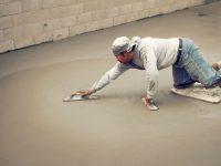 Смеси для железнения бетона купить требование бетонных смесей