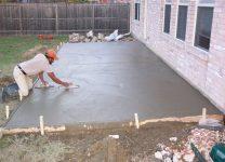 восстановитель бетон