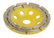 круг для шлифовки бетона на болгарку 125 купить