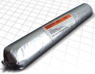 Полиуретановый герметик для швов в бетоне купить что такое расслоение бетонной смеси