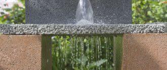 Пропускающий бетон расход пластификатора для цементного раствора