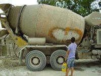 Как убрать бетон как заказывать бетон