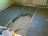 Цены на заливку цементным раствором калькулятор плиты бетона