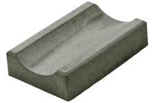 Желоба из бетона купить купить пластификатор для бетона украина купить