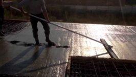 Выравнивание бетон пилки для сабельной пилы по бетону купить