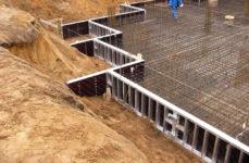 Бетона металлической бетон купить в ивантеевке